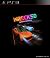WRECKED - Revenge Revisited