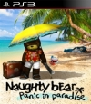 Naughty Bear: Panic in Paradise