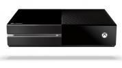 Design novega Xbox Series S